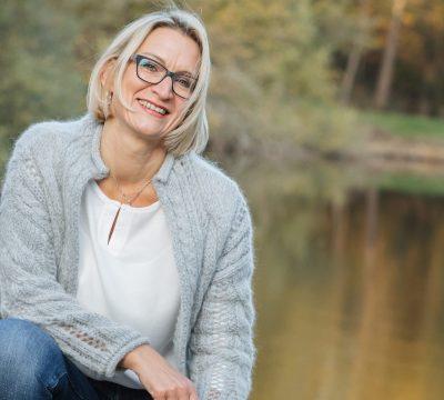 Kerstin Pirali Profilbild