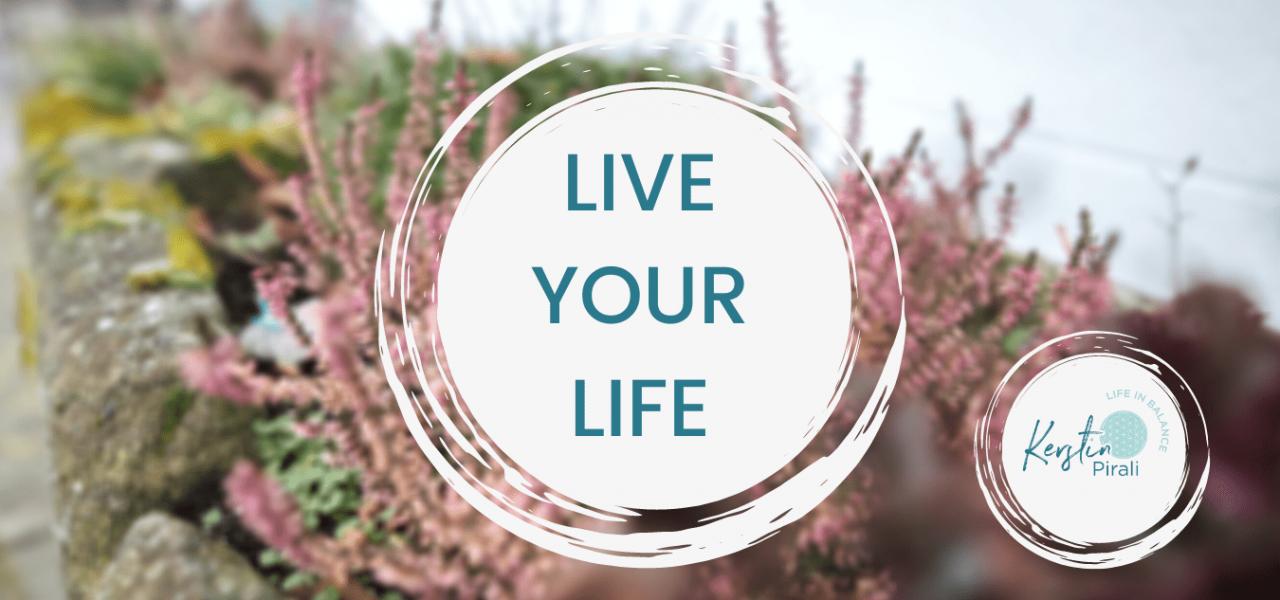 Titelbild-Liveyourlife